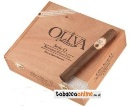 Oliva Serie O Corona Cigars, Box of 20. Compare to £180.00 UK retail price!