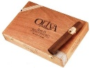 Oliva Serie O Double Toro Cigars, 2 x Box of 10. Compare to £210.00 UK retail price!