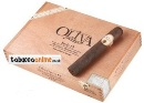 Oliva Serie O Double Toro Maduro Cigars, 2 x Box of 10.