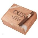 Oliva Serie O No.4 Cigars, Box of 30. Compare to £225.00 UK retail price!