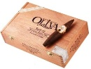Oliva Serie O Perfecto Cigars, Box of 20. Compare to £250.00 UK retail price!