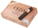 Oliva Serie O Robusto Maduro Cigars, Box of 20.