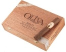 Oliva Serie O Robusto Cigars, Box of 20. Compare to £190.00 UK retail price!