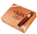 Oliva Serie O Toro Cigars, Box of 20. Compare to £210.00 UK retail price!
