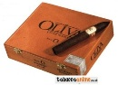 Oliva Serie O Torpedo Maduro Cigars, Box of 20.