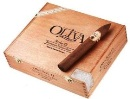 Oliva Serie O Torpedo Cigars, Box of 20. Compare to £210.00 UK retail price!