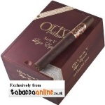 Oliva Serie V Churchill Extra Cigars made in Nicaragua. Box of 24. Free shipping!
