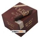 Oliva Serie V Double Robusto Cigars made in Nicaragua. Box of 24. Free shipping!