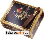 Olor Fuerte Belicoso Cigars made in Honduras. 2 x Box of 25.