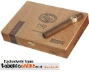Padron Serie 1926 #1 Natural Cigars, Box of 24. Free shipping!