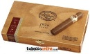 Padron Serie 1926 #9 Natural Cigars, Box of 24.