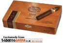 Padron Serie 1926 #2 Belicoso Natural Cigars, Box of 24. Free shipping!