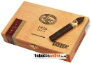 Padron Serie 1926 #2 Belicoso Maduro Cigars, Box of 24. Free shipping!
