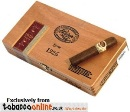 Padron Serie 1926 #35 Natural Cigars, Box of 24.