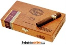 Padron Serie 1926 #6 Natural Cigars, Box of 24.
