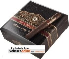 Perdomo 20th Anniversary Maduro Churchill Cigars, Box of 24.