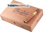 Plasencia Reserva Organica Toro Cigars made in Nicaragua. 2 x Box of 20, 40 total.
