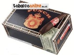 Punch Champion Oscuro Cigars made in Honduras. 2 x Box of 25, 50 total.