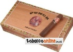Punch Gran Puro Rancho Cigars made in Honduras. 2 x Box of 25.