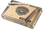 Rigoletto Black Jack Cigars made in USA. 2 x Box of 25.