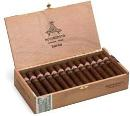 Montecristo Robusto Limited Edition 2006 cigars made in Cuba. Bundle of 25. Free shipping!