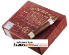 Rocky Patel The Edge Cabinet Missile Corojo Cigars, 3 x Box of 16.