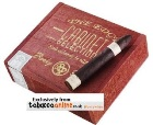 Rocky Patel The Edge Cabinet Missile Maduro Cigars, Box of 16.