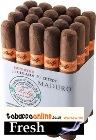 Roly Cetros maduro cigars made in Honduras. 3 x Bundle of 20. 60 total. Free shipping!