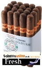 Roly Churchill maduro cigars made in Honduras. 3 x Bundle of 20. 60 total. Free shipping!