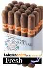 Roly Churchill natural cigars made in Honduras. 3 x Bundle of 20. 60 total. Free shipping!