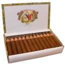 Romeo y Julieta Belicosos cigars made in Cuba. Bundle of 25. Free shipping!