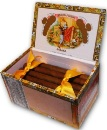 Romeo y Julieta Cazadores cigars made in Cuba. Bundle of 25. Free shipping!