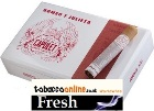 Romeo y Julieta House of Capulet Robusto cigars made in Honduras. 2 x Box of 20.