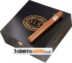 Saint Luis Rey Churchill Cigars made in Honduras. 4 x Box of 25.