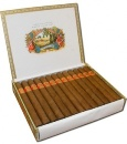 Saint Luis Rey Churchills cigars made in Cuba. Bundle of 25. Free shipping!