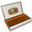 Saint Luis Rey Regios cigars made in Cuba. Bundle of 25. Free shipping!