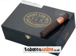 Saint Luis Rey Titan Maduro Cigars made in Honduras. 2 x Box of 25.