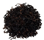 Samuel Gawith 100% Cyprus Latakia Loose Pipe Tobacco. 226g total. Free Shipping!