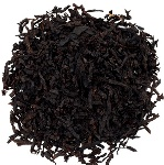 Samuel Gawith 100% Unsweetened Black Cavendish Loose Pipe Tobacco, 226g total. Free Shipping!