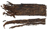 Samuel Gawith 1792 Flake Loose Pipe Tobacco, 226g total. Free Shipping!