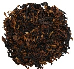 Samuel Gawith Commonwealth Mixture Loose Pipe Tobacco, 226g total. Free Shipping!