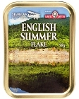 Samuel Gawith English Summer Tinned Pipe Tobacco. 50 g tin. Free shipping!