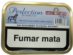 Samuel Gawith Perfection Mixture Pipe Tobacco.  50 g tin. Free shipping!