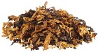 Samuel Gawith Skiff Mixture Loose Pipe Tobacco, 226g total. Free Shipping!