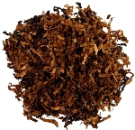 Samuel Gawith Squadron Leader Loose Pipe Tobacco, 226g total. Free Shipping!