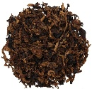 Samuel Gawith Westmorland Mixture Pipe Tobacco, 226g total. Free Shipping!