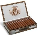 Sancho Panza Belicosos cigars made in Cuba. Bundle of 25. Free shipping!