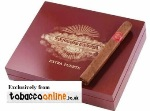 Sancho Panza Extra Fuerte Madrid Cigars made in Honduras. 2 x Box of 20.