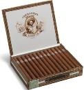 Sancho Panza Molinos cigars made in Cuba , Box of 25. Compare to 289.00 £ UK Retail Price!
