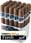 Schizo Sixty cigars made in Nicaragua. 3 x Bundle of 20. Free shipping!